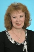 Кузьмичева Татьяна Валерьевна – Заместитель директора по УВР, Заслуженый учитель РФ, победитель Национального проекта.